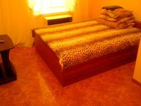 Квартиры посуточно в Виннице, ул. Малиновского, 6, 249 грн./сутки