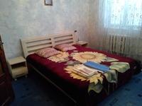 Квартиры посуточно в Хмельницком, ул. Проскуровская, 1, 290 грн./сутки