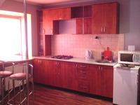 Квартиры посуточно в Львове, пл. Рынок, 12, 230 грн./сутки