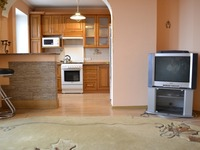 Квартиры посуточно в Каменце-Подольском, пр-т Грушевского, 56, 299 грн./сутки
