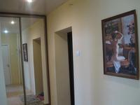 Квартиры посуточно в Трускавце, ул. Бориславская, 39, 190 грн./сутки