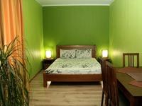Квартиры посуточно в Кривом Роге, ул. Сельскохозяйственная, 37, 250 грн./сутки