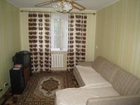 Квартиры посуточно в Запорожье, ул. Патриотическая, 78, 160 грн./сутки