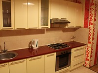 Квартиры посуточно в Виннице, ул. Скалецкого, 40а, 250 грн./сутки
