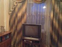 Квартиры посуточно в Запорожье, ул. 14 Октября, 3, 150 грн./сутки