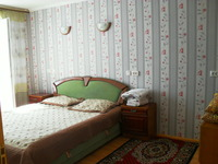 Квартири подобово в Чернівці, пр-т Незалежності, 115, 250 грн./доба
