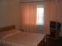Квартиры посуточно в Мелитополе, ул. Гвардейская, 18, 130 грн./сутки