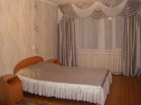 Квартиры посуточно в Мелитополе, ул. Гвардейская, 25, 250 грн./сутки