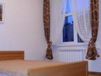 Квартиры посуточно в Львове, ул. Медовая, 6, 250 грн./сутки
