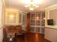 Квартиры посуточно в Трускавце, ул. Ивасюка, 7а, 380 грн./сутки