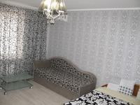 Квартиры посуточно в Полтаве, ул. Ленина, 74, 300 грн./сутки