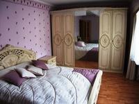 Квартиры посуточно в Ялте, ул. Грибоедова, 2, 400 грн./сутки