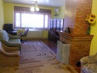 Квартиры посуточно в Севастополе, ул. Некрасова, 14, 500 грн./сутки