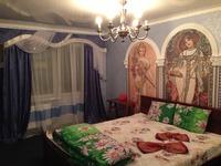 Квартиры посуточно в Умани, ул. Комарова, 21А, 300 грн./сутки