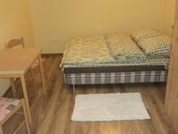 Квартиры посуточно в Ужгороде, ул. Шумная, 20, 260 грн./сутки