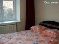 Квартиры посуточно в Ровно, ул. Соборная, 100, 145 грн./сутки