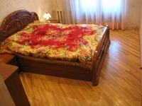 Квартиры посуточно в Севастополе, ул. Ленина, 47, 950 грн./сутки