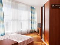 Квартиры посуточно в Одессе, ул. Малая Арнаутская, 105, 300 грн./сутки