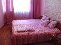 Квартиры посуточно в Львове, ул. Черноморская, 3, 350 грн./сутки