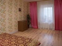Квартиры посуточно в Одессе, ул. Садовая, 17, 0 грн./сутки