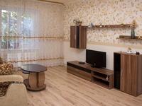 Квартиры посуточно в Одессе, ул. Садовая, 17, 400 грн./сутки