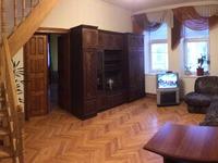 Квартиры посуточно в Львове, ул. Шептицких, 30, 299 грн./сутки