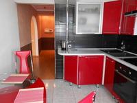 Квартиры посуточно в Житомире, ул. Мануильского, 3а, 150 грн./сутки