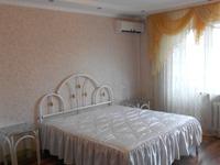 Квартиры посуточно в Житомире, ул. Леси Украинки, 48, 300 грн./сутки