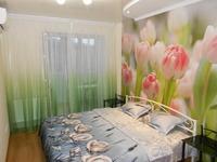 Квартиры посуточно в Житомире, ул. Киевская, 98, 500 грн./сутки