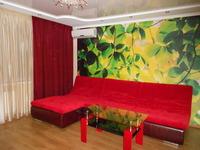 Квартиры посуточно в Житомире, ул. Киевская, 98, 400 грн./сутки