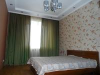 Квартиры посуточно в Харькове, ул. Сомовская, 12Б, 350 грн./сутки