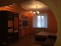 Квартиры посуточно в Львове, ул. Русская, 8, 239 грн./сутки