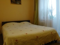 Квартиры посуточно в Ровно, ул. Киевская, 17, 390 грн./сутки