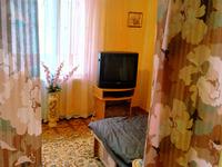 Квартиры посуточно в Мелитополе, ул. Ленина, 139, 120 грн./сутки