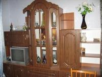 Квартиры посуточно в Евпатории, ул. Фрунзе, 14, 120 грн./сутки