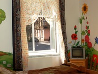 Квартиры посуточно в Львове, ул. Пешая, 2, 250 грн./сутки