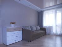 Квартиры посуточно в Одессе, ул. Ак. Вильямса, 59 к, 600 грн./сутки