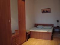 Квартири подобово в Луцьку, пр-т Соборності , 32, 120 грн./доба