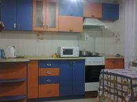 Квартиры посуточно в Виннице, ул. Ляли Ратушной, 113, 229 грн./сутки