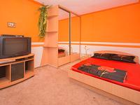 Квартиры посуточно в Мариуполе, ул. Энгельса, 39, 350 грн./сутки