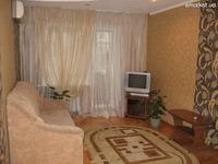 Квартиры посуточно в Запорожье, б-р Центральный, 7, 250 грн./сутки