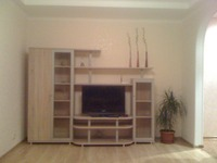 Квартиры посуточно в Севастополе, ул. Репина, 10, 350 грн./сутки