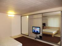 Квартиры посуточно в Одессе, ул. Рекордная, 68/1, 280 грн./сутки