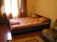 Квартиры посуточно в Одессе, ул. Дерибасовская, 1, 200 грн./сутки