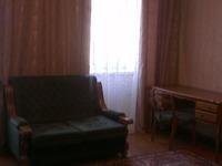 Квартиры посуточно в Одессе, пл. Веры Холодной, 1, 350 грн./сутки