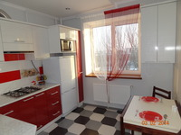 Квартиры посуточно в Ивано-Франковске, ул. Галицкая, 133, 270 грн./сутки