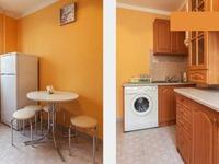Квартиры посуточно в Одессе, ул. Радостная, 11, 500 грн./сутки