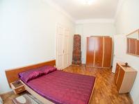 Квартиры посуточно в Львове, ул. Саксаганского, 22, 400 грн./сутки