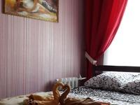 Квартиры посуточно в Запорожье, ул. 40-летия Советской Украины, 76А, 260 грн./сутки