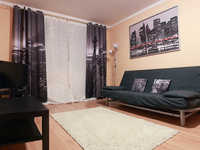 Квартиры посуточно в Мариуполе, ул. Артёма, 48, 350 грн./сутки